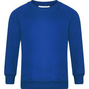 Sweatshirts and Jogging Bottoms