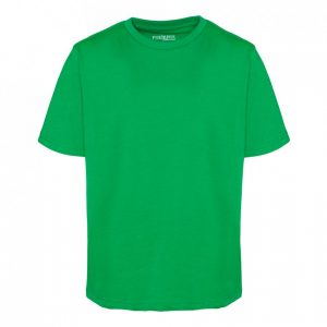 PE Polos and T-Shirts