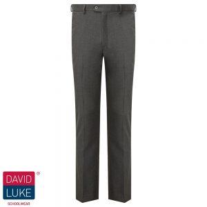 Senior Trousers