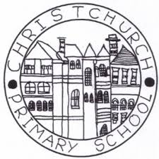 Christchurch Primary School