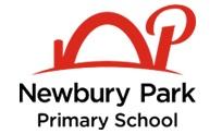 Newbury Park Primary School