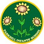Parkhill Infants