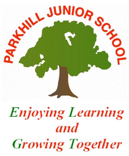 Parkhill Juniors