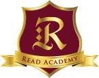 Read Academy