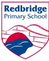Redbridge Primary School