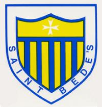 St Bedes Primary School