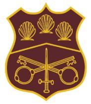 Palmer Catholic Academy