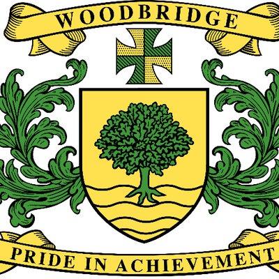 Woodbridge High School