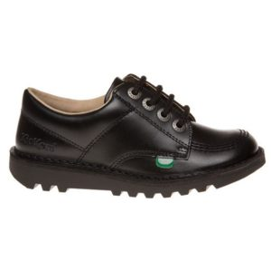 KICKERS - LO, Girls Shoes, Boys Shoes