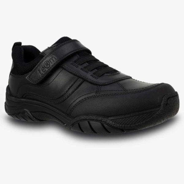 MAXX - Leather Shoe (Boys), Boys Shoes