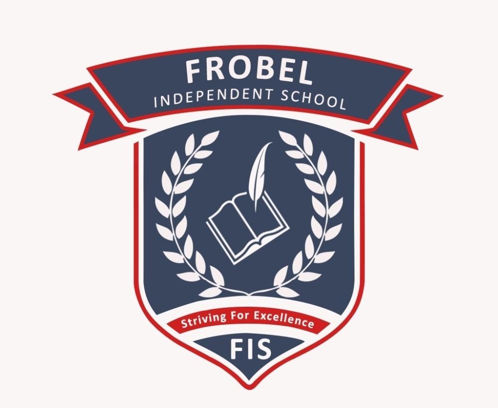 Frobel Independent