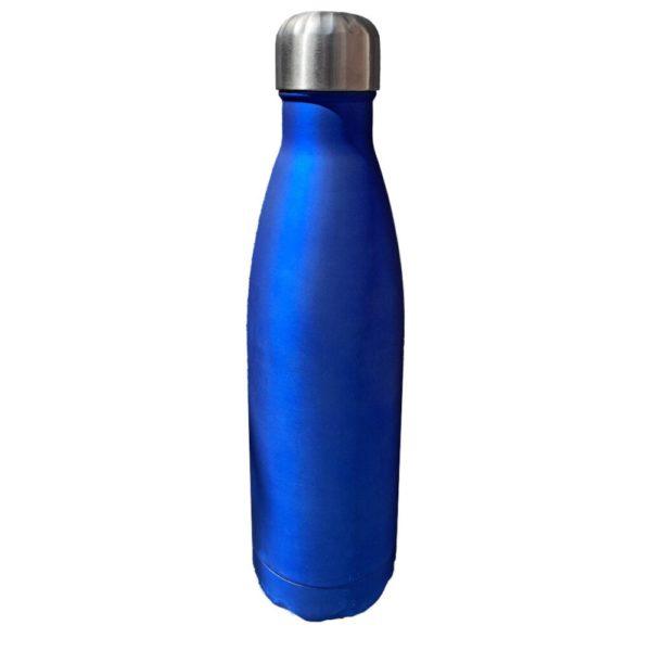 THERMA BOTTLE, Water Bottles